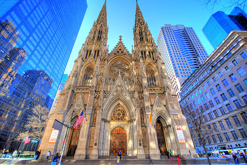 St_patricks_cathedral_large