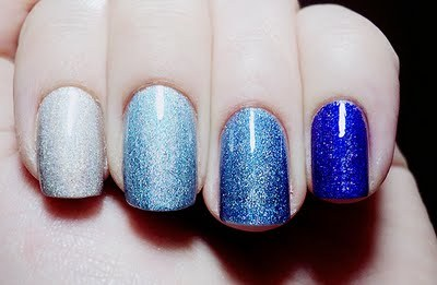 Blueskynails_large