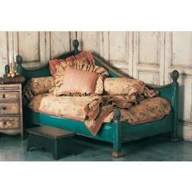 cheap daybed bedding doesn cheap convertible chair bed. Black Bedroom Furniture Sets. Home Design Ideas