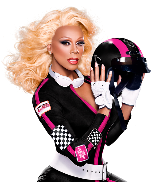 Rupaul+drag+race+promo+hq+png_large