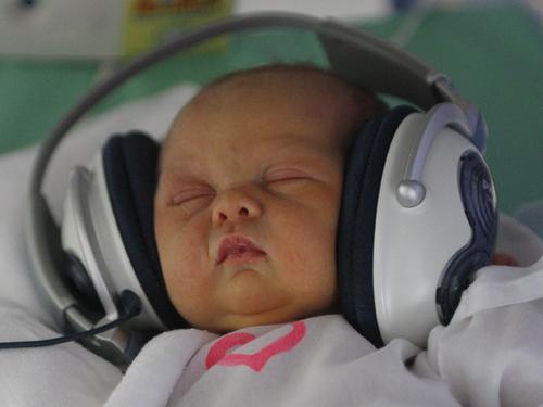 Slovakia-music-for-ba_fran_large