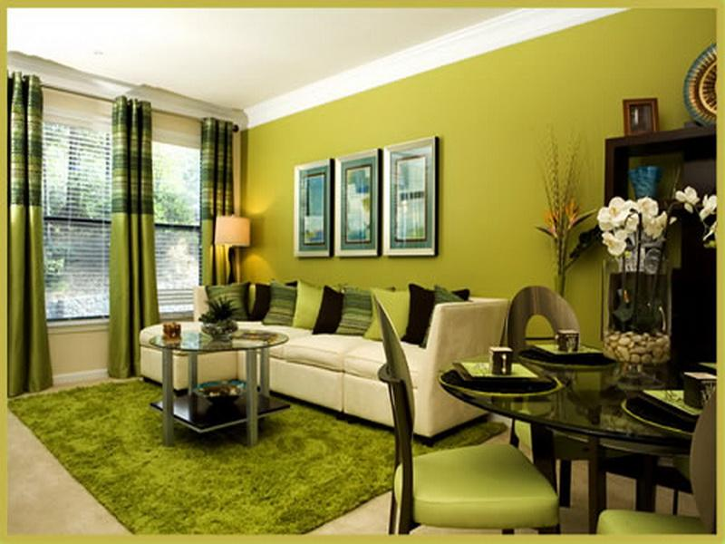 Beautiful Paint Colors Glamorous Wonderful House Beautiful Paint Colors In Green Decoration For 2017