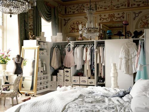 Room_large