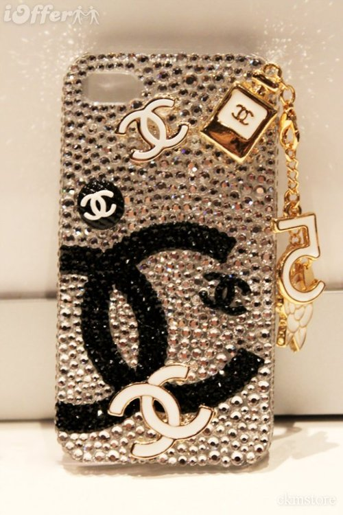iphone-3gs-iphone4-case-hello-kitty-bling-bling-772a9 large jpgIphone 4 Cases Hello Kitty Bling