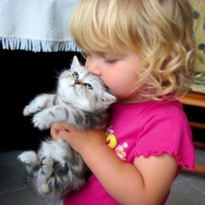 Cute-kid-love-kitty-400x400_large