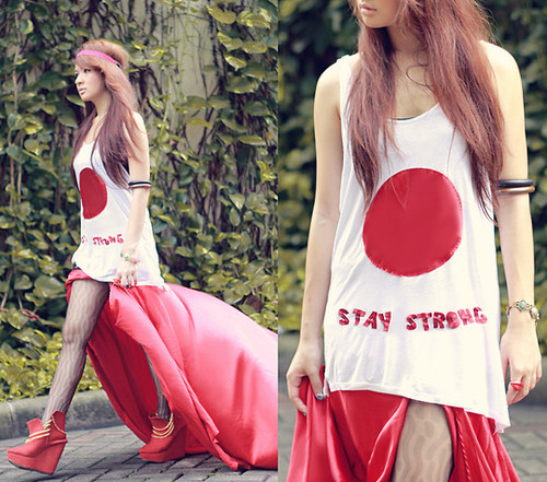 1250770_stay_strong_japan_large