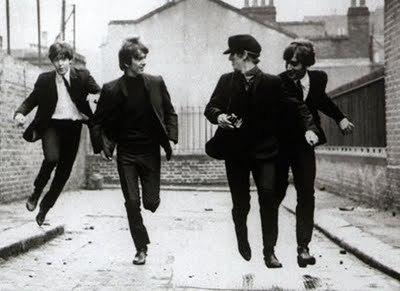 Beatles2_large