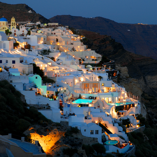 Santorini-at-night_large