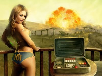 Fallout-babe-wallpaper-800x600_large
