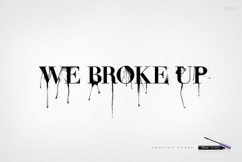 36559_we_broke_up_large