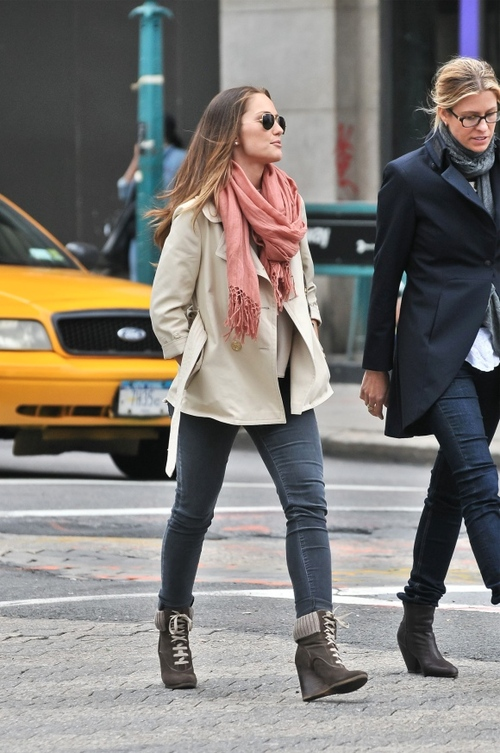 Minka-kelly-james-jeans_large