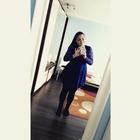 pervin_svi_58