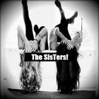 TheSisTerstyle