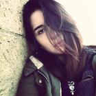 Sabina Yaqublu