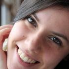 Filipa Monteiro