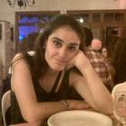 Ana Giovachini