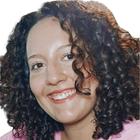 Gabriela Mantovano