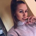 Erika Molotov