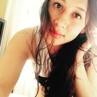 Emi Aguirre