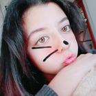 Melody_kim