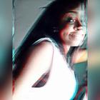 Caroline Silva Felisberto