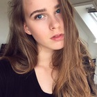Pernille Larsson