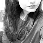 Sana Singh