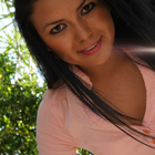 Sandrii Guerraa