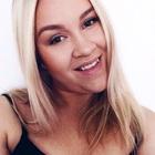 Emma Töyrä