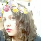 Mili Redruello