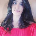 Mariem Tahri