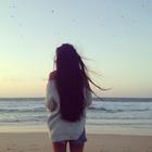 Dreamer  ♥