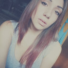 Kristina K.☮