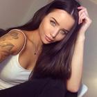 Lauren Leonard