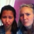 Misha&Marije