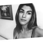 Luana Cunha