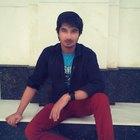 Tayyab Mehar