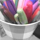 splashofcolors