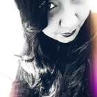 ❤ KathyKaa ❤