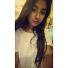 Aleesha Mathur