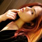 Michelle Carballo
