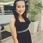 Jaymee Mendoza