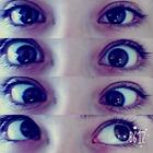 ♥Vicky García♥