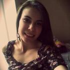 Ari Montero