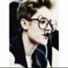 Justin ♡
