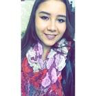 Abigail Díaz