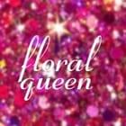 floralqueen