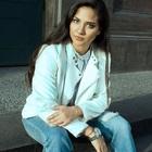 Gianella Navarrete