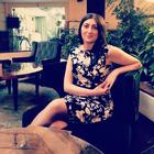 Narine Grigoryan