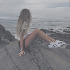 _Lana_